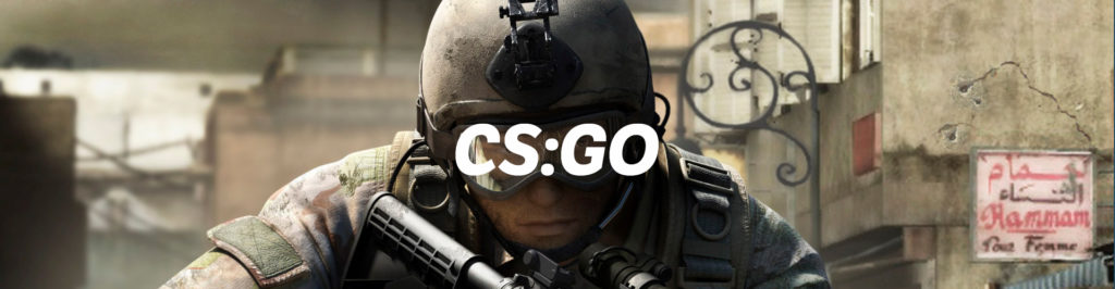 This image has an empty alt attribute; its file name is cs-go-1024x266.jpg