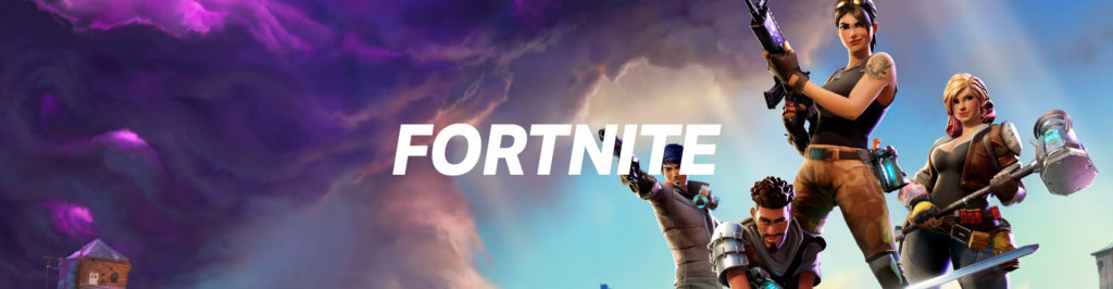 This image has an empty alt attribute; its file name is fortnite-1024x266.jpg