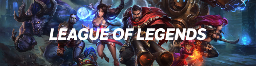 This image has an empty alt attribute; its file name is league-of-legends-1024x266.jpg